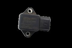 ORIGINAL Drucksensor Renault 1.6//2.3DCI BITURBO 223651975R//223656551R