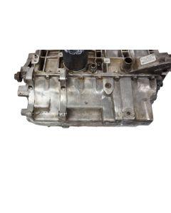 Original Citroen peugeot ölwanne moteur ölwanne JUMPY EXPERT 1.6hdi 0301.p6