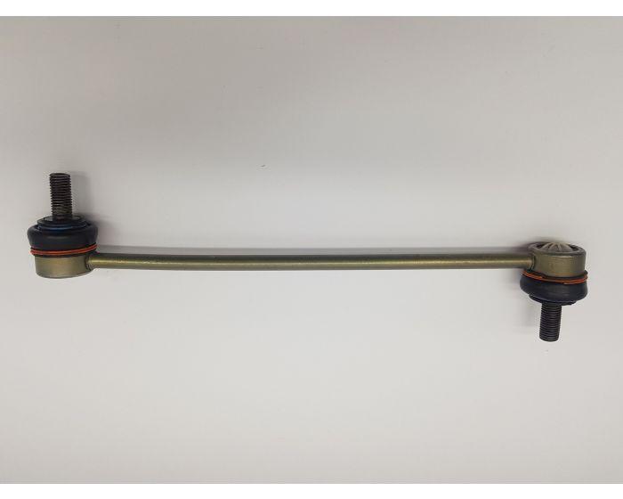 TRW Koppelstange Stabilisator Stange vorne l = r Ford Maverick Nissan Terrano II