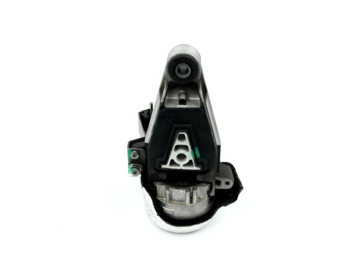 Klauenkupplung L090 Komplett mit Elementeinsatz Lovejoy Dunlop