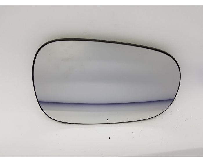 für RenaultSpiegelglas außenspiegel Spiegelglas Außenspiegel Rechtsu.a