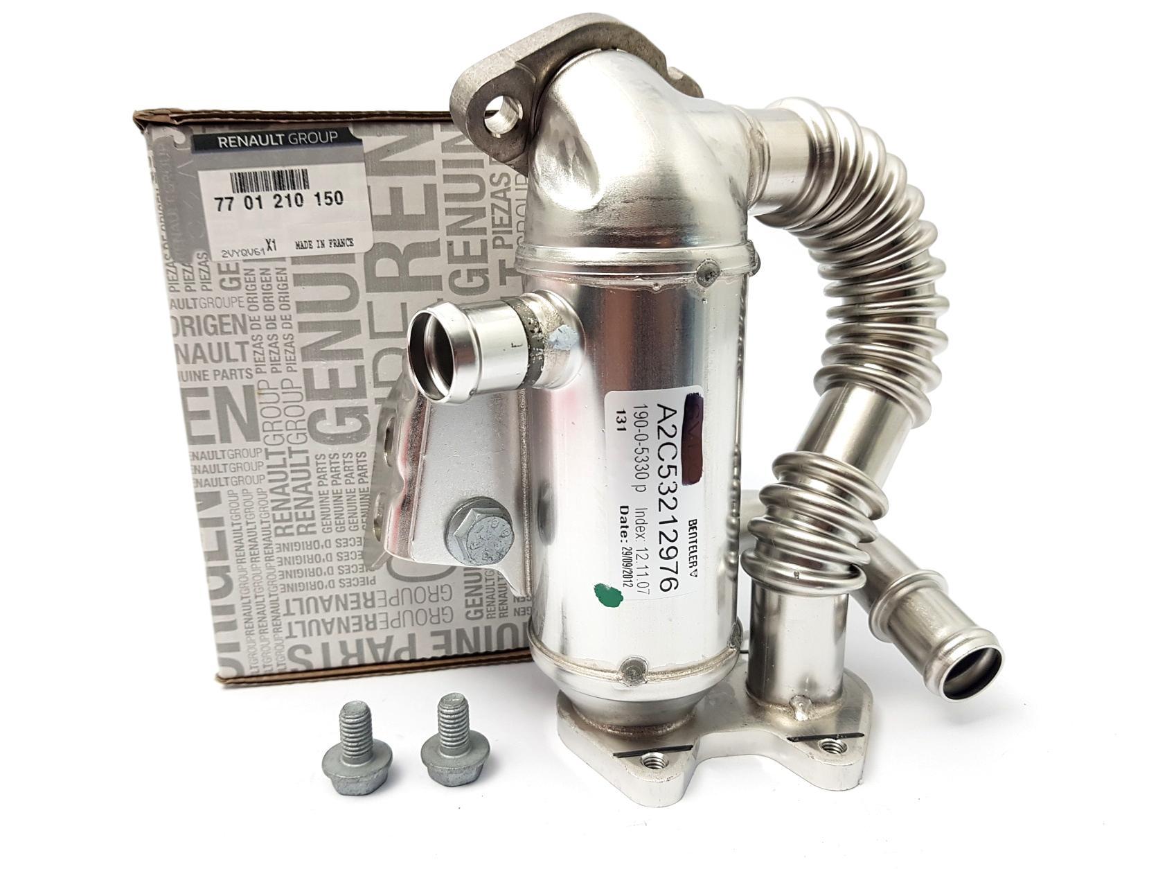Wasserkühler für Opel Vectra C Signum nur 2,0l 2,2l 3,2l 2002-2009